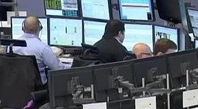 ForexTrend: совершит ли брокер революцию на рынке ПАММ счетов?