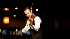 Скрипач на праздник Киев; услуги скрипача; живая инструментальная музыка; скрипач на свадебную церемонию, юбилей, презентацию, корпоратив, свадьбу