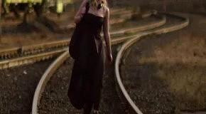 Евровидение 2010 - Anna Bergendahl(Швеция) - This is my life, новое видео