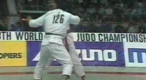 Дзюдо в японии. Методика треноровки японских дзюдоистов