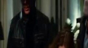 Трейлер фильма Посягательство (Trespass) 2011