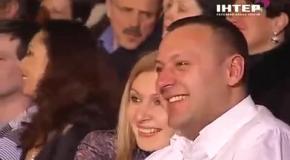 Суд над Тимошенко