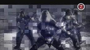 Children Of Bodom - Needled 247