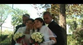 фотосъемка свадьбы Донецк, фотографы Макеевка, фото Донецк