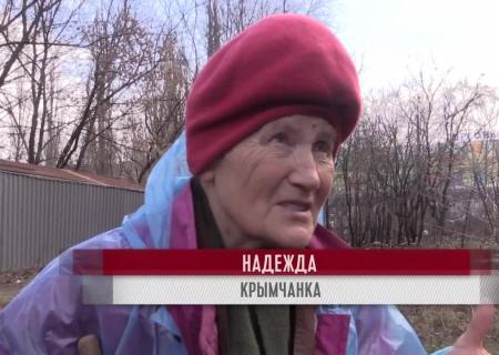 «Киевоблэнерго» собирается нанеделю отключить электроснабжение области