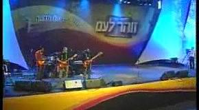 """Конгресс """"Зоар 2010"""": Церемония открытия"""