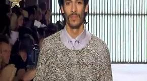 Коллекция мужской одежды от выдающегося дизайнера Paul Smith (весна/лето 2012 )