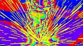 The Flaming Lips and Yoko Ono - Brain of Heaven