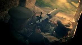 Варя+Стрижак+-+Атака+Мертвецов+или+Русские+Не+Сдаются+(MusVid net)