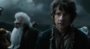Хоббит: Битва пяти воинств / The Hobbit: The Battle of the Five Armies смотреть онлайн бесплатно в хорошем качестве