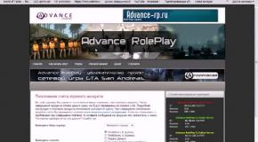 Как купить Battlefield 3,4,премиум акаунд совершенно бесплатно