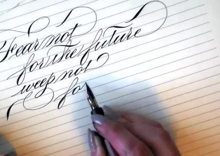 письмо новому знакомому что писать
