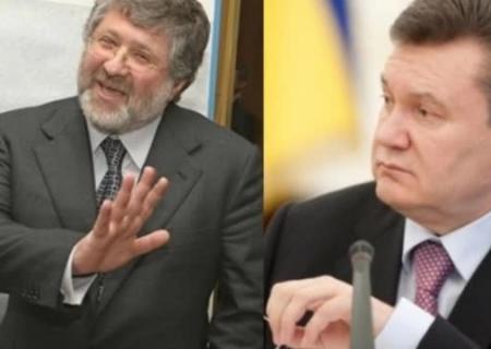 Пышный: Янукович иАзаров оставили в«Ощадбанке» неменее млрд долларов