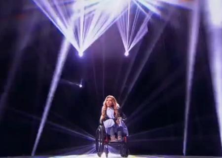 Евровидение 2017: Кобзон резко высказался об участии Самойловой на конкурсе