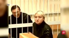 """Вєсті.UA.Жир. """"Переписаний"""" стартап Добкіна. """"Собача дуель"""" Тимошенко і Ляшка"""