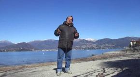 Нибиру влог от озера