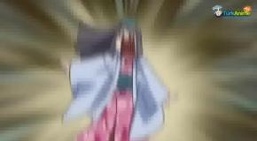 [TR] Sekiei Ayakashi Mangatan 01