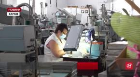 В Харкові продають найбільший завод спецтехніки для авіації та космосу: названо початкову суму