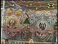 Джаганнатха Ратха Ятра 2006 Индия