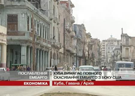 Характеристику с места работы в суд Волынская улица исправить кредитную историю Щипковский 1-й переулок