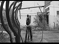 Веревка / The Rope