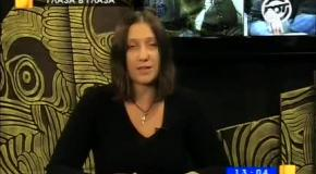 """""""РУССКИЙ ЛАБИРИНТ"""" В ПИТЕРЕ!! 21.09.2013"""