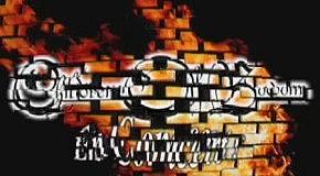 Children Of Bodom - Chokehold (Live)