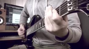 Криминальное Чтиво (метал версия)