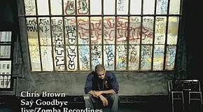 Chris_Brown_-_Say_Goodbye.avi