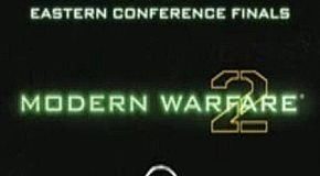 Call of Duty Modern Warfare 2 Promo Teaser