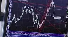 Золото потеряет статус надежного инструмента для инвестирования?