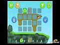  Bad Piggies: Hidden Skull 1-25 
