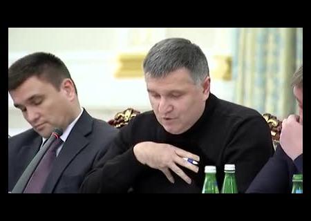 Саакашвили желает покинуть государство Украину после парламентских выборов вГрузии