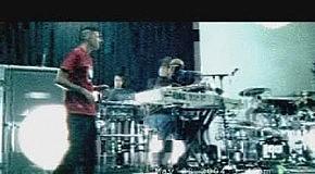 Linkin Park-Breaking The Habit