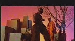 Rakim - Guess Who's Back (paladam1993)