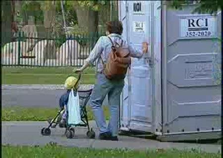 tualet-na-svadbe-skritaya-kamera