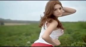 Тайская реклама