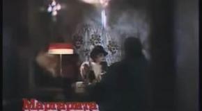 Маргарита Суворова - Мишка, где твоя улыбка