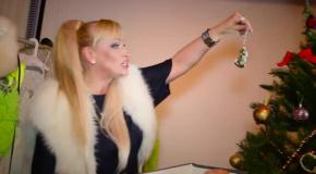 Наталия Гулькина - Новый год