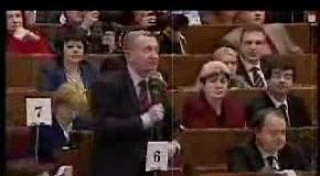 Путин рэпует!!!