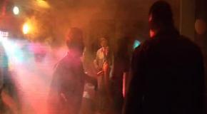 проведение праздника Донецк, дискотека, Макеевка