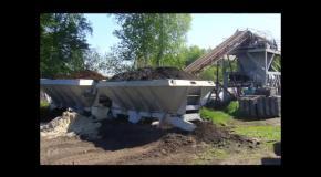 Продаю производство удобрений из сапропеля и торфа в Тюменской области