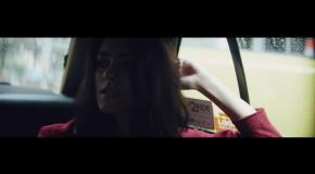 Маша Собко Feat Bo - ТАКСИ (ПРЕМЬЕРА)