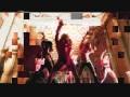 Britney Spears - Overprotected (Darkchild Remix)