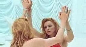 Madonna - Celebration NEW