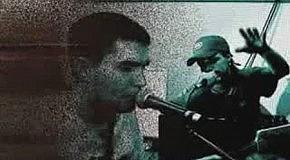 Noize MC & Dunai - Нарезка поздравлений с Новым Годом! (фристайл)