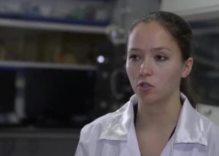 Ученые узнали причину высокой смертности впроцессе эпидемии испанки