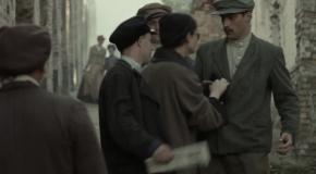 Джамала - Обещание (Премьера видео!)