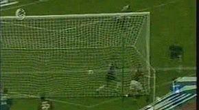 Милан-Лечче 2 матч