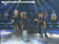 Tokio Hotel___Funny VIDEO 2